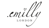 Emilly London Logo